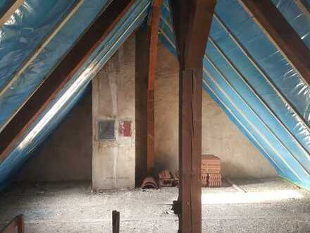 10 qm Zimmer in Doppelhaushälfte - Heidelberg Wieblingen