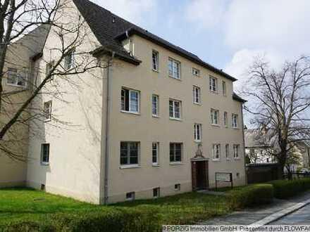 +++ Single-Wohnung + 1 Monat Kaltmietfrei sichern +++