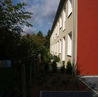 1 Zimmer App. an der Apfelstraße Nähe Nordpark