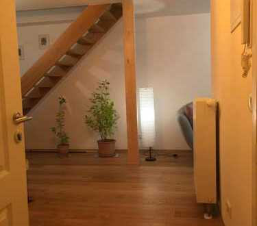 Schönes MFH Haus mit 10 - Zimmern in Dresden, Plauen,