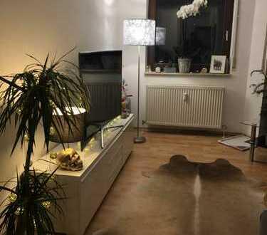 429 €, 33 m², 1 Zimmer