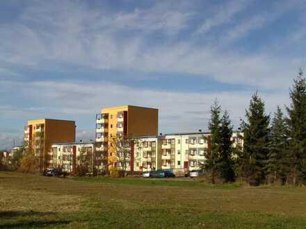 Wohnträume verteilt auf 3 Räume