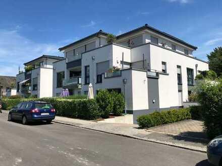 Exklusive, neuwertige 2-Zimmer-Wohnung mit Balkon in Dortmund Gartenstadt