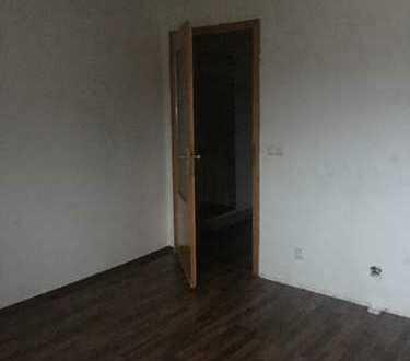 Ansprechende 2-Zimmer-DG-Wohnung in Würselen