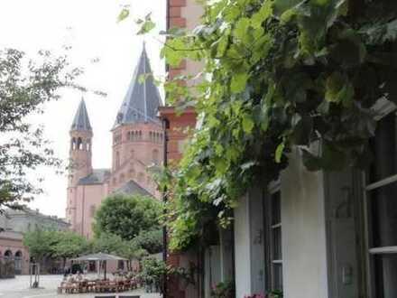 TOP-Gelegenheit: Hotel in bester Lage von Mainz