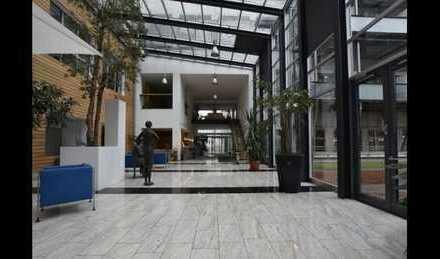 999 €, 47 m², 1 Zimmer