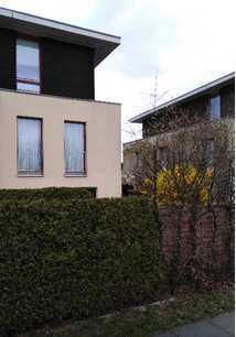 Schönes Haus mit fünf Zimmern in Berlin, Biesdorf