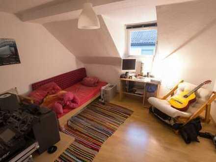 Attraktive 3-Zimmer-Wohnung mit EBK in Ravensburg
