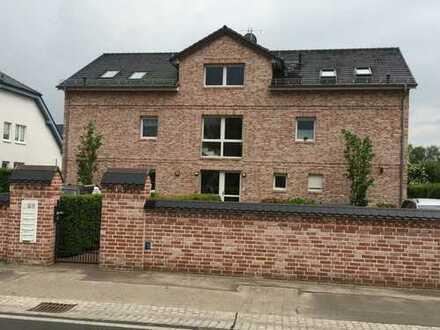 Mehrfamilienhaus mit Seeblick in Ketzin Brückenkopf zu verkaufen