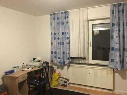 16,4 qm Zimmer in Gummersbach-Zentrum