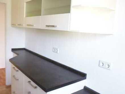 4-Zimmer mit Einbauküche (gratis)