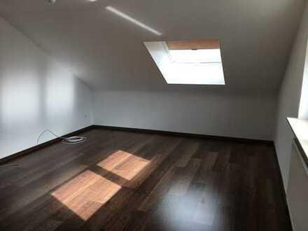 Sehr gepflegtes, helles 1,5 Zimmer Apartment - modern