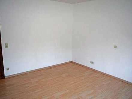 Helle 2 Zimmer 65m² mit Terrasse Top Lage