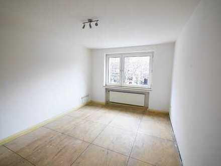 Attraktive 2,5-Zimmer-Wohnung zur Miete in Dortmund