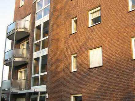Wohnung mit großer Dachterrasse und 2 Bädern in MG-Schrievers