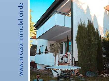 !! Sinnvolle und profitable Investition in ausgezeichneter Wohnlage !! 6-Familienhaus