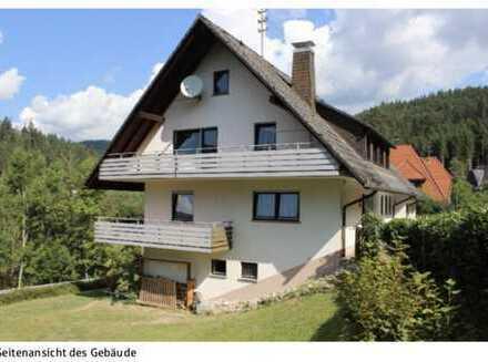900 €, 127 m², 5 Zimmer