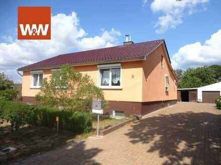 Alles neu!! Sehr schönes modernisiertes Einfamillienhaus in Blankenberg auf traumhaftem Grundstück!!