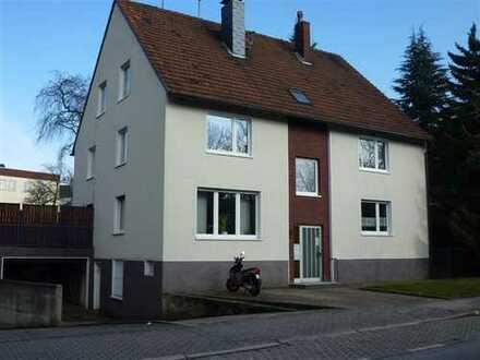 Single-Appartement in Bochum-Wattenscheid Mitte