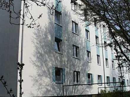 ~Singles und Paare willkommen - Schöne Wohnung in Findorff~