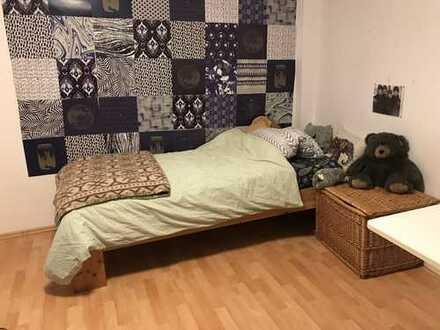 500 €, 70 m², 3 Zimmer