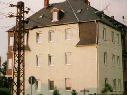 Geringswalde 3-Raum-Wohnung