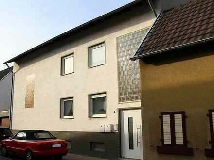 """Tolle 3 Zimmer Wohnung auf """"Zeit"""" in unmittelbarer Nähe zum """"Vater"""" Rhein und der schönen Stadt Bonn"""