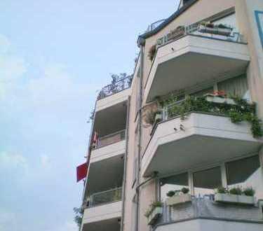 Provisionsfrei!!!! Anlagewohnung in solidem Mehrfamilienhaus