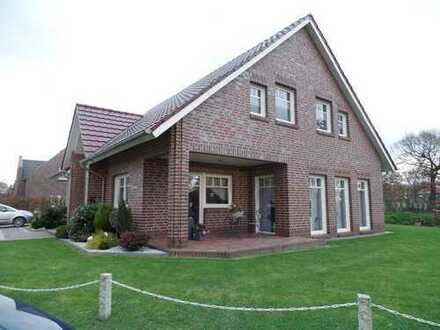 Tolles Haus mit gut durchdachten Grundriß am Timmeler Meer zu verkaufen