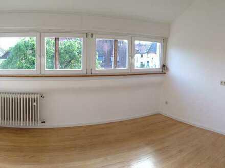 1 Zimmer in FrauenWG