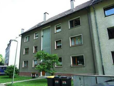 Schöne Dachgeschosswohnung in Dahlhausen - renovierte 3,5-Zimmer-Wohnung - sucht nette Mieter