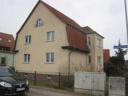 Schöne, geräumige ein Zimmer Wohnung in Havelland (Kreis), Rathenow