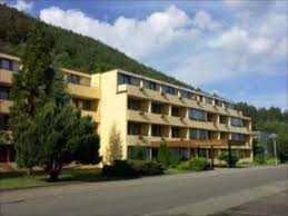 """Ruhig gelegenes Ferien- u. Seminarhotel """"Landhotel Wasgau"""" Hauenstein (Luftkurort im Pfälzer Wald)"""
