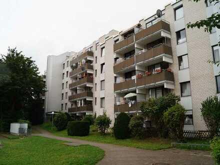 KLICK MICH ! 2-Zimmer Wohnung in Mainz, TG, Terrasse sucht Käufer