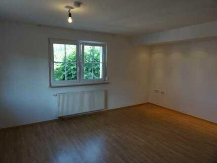 Gepflegte 2-Zimmer-Wohnung mit EBK in Baiersbronn - Heselbach