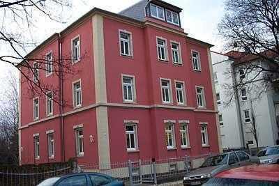 Kleines Mehrfamilienwohnhaus sucht Nachwuchs!!