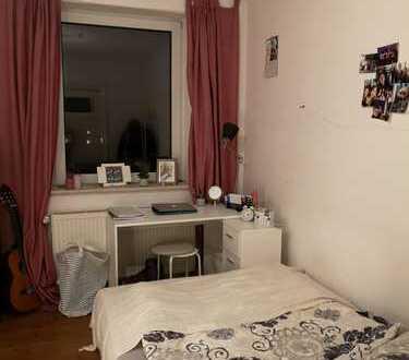 Gemütliches Zimmer auf der Altstadtinsel