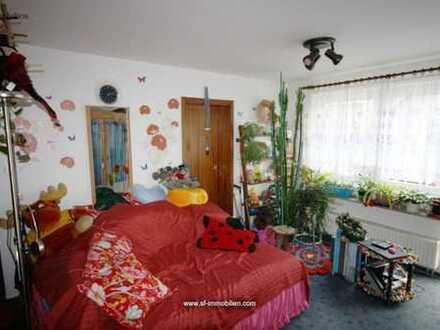 1-Zimmer Wohnung als Kapitalanlage