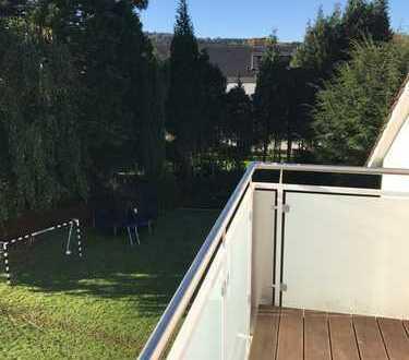 Bielefeld-Hoberge, erstklassige und ruhige Wohnlage