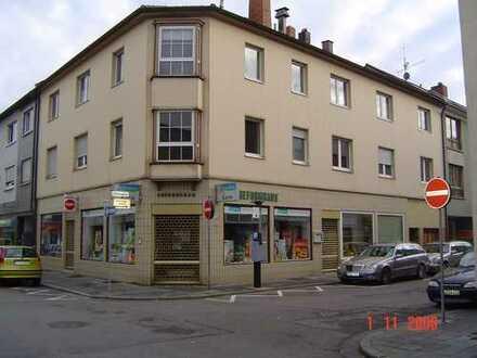 Ladenlokal in FT-City
