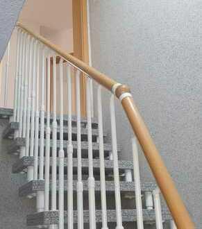 Schöne helle 3-Zimmer Wohnung zu vermieten  580.0 € - 82.0 m² - 3.0 Zi.