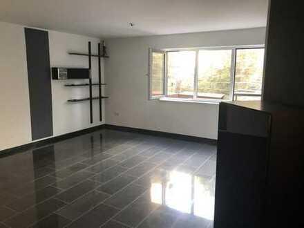 856 €, 66 m², 2,5 Zimmer