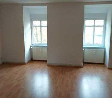 Schöne 2-Raum-Wohnung in ruhiger Lage von Friedland