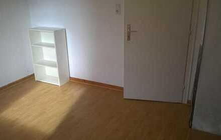 Zimmer in großer, möbilierter 2er WG in Oldenburg/ Bloherfelde
