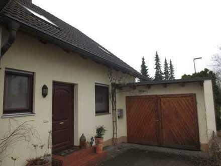 Doppelhaushälfte in Friedberg- Ost, Kreis Aichach-Friedberg