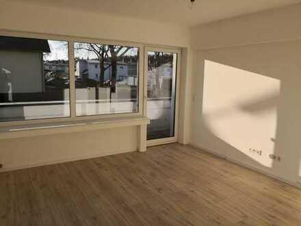 Kernsaniert !! NEU !! Wohnung zu verkaufen Provisionsfrei ! ! !