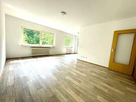 Wohnung im 3.OG mit Fahrstuhl in Bielefeld - Großdornberg
