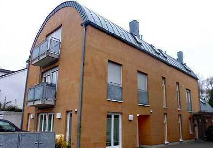 Moderne und attraktive Eigentumswohnung im Zentrum von Köln Junkersdorf