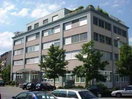 """BAUMÜLLER & CO."" Nähe ""Schenck Technologiepark"" - hochwertige Ausstattung"