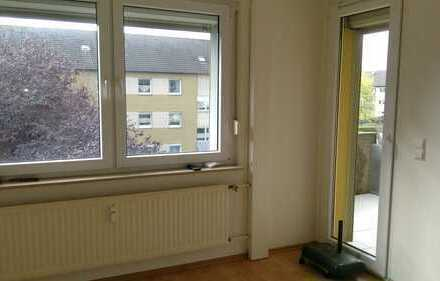 Attraktive 3-Zimmer-Wohnung mit Balkon und Einbauküche in Dortmund